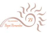 logo Bagni Bernardino